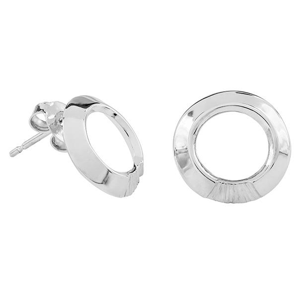 soilse-2-moonlight-stud-earrings-silver