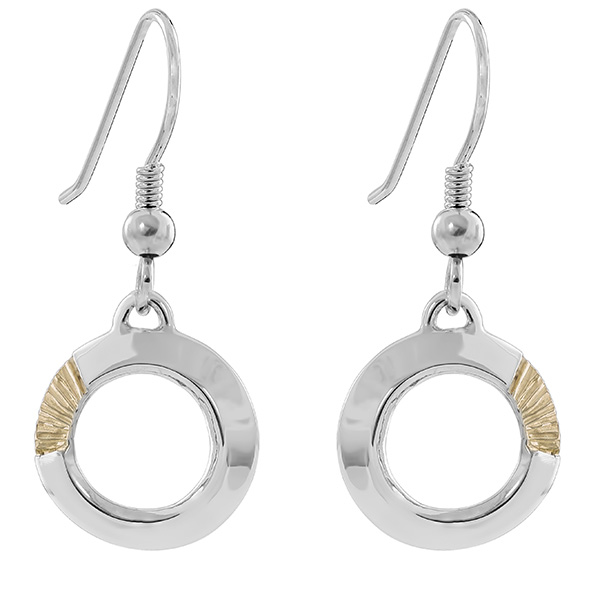 soilse-2-sunrise-drop-earrings-yellow-gold