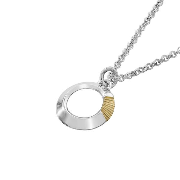 soilse-2-sunrise-pendant-yellow-gold-small