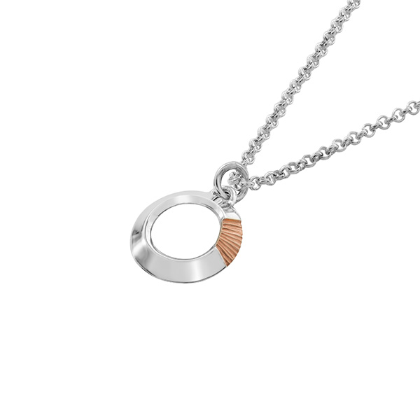 soilse-2-sunset-pendant-rose-gold-small