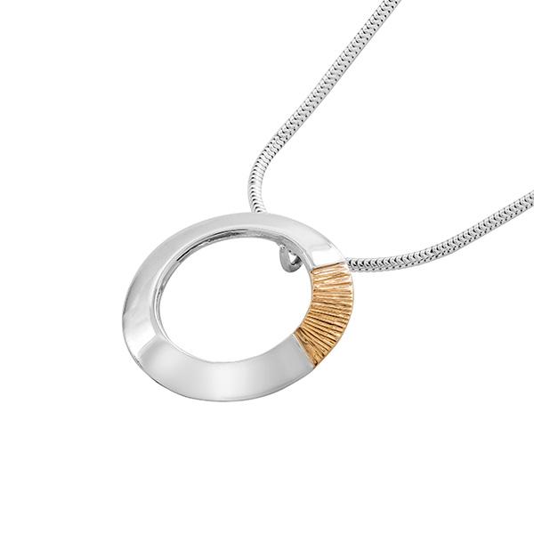 soilse-2-sunset-pendant-rose-gold