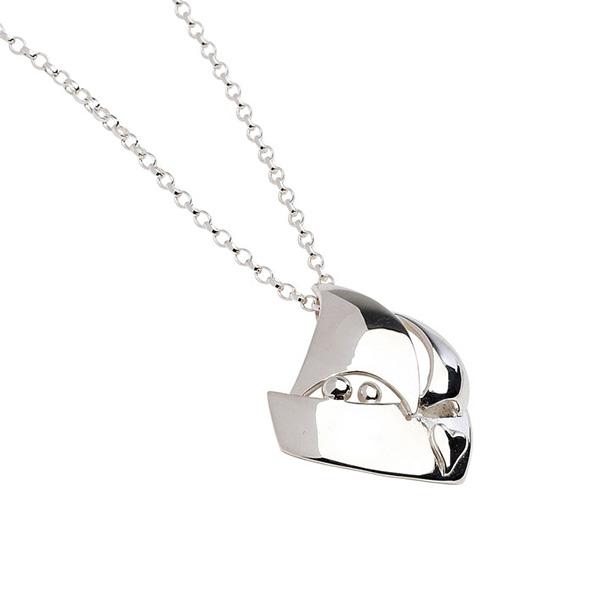 voyage-1-pendant-silver