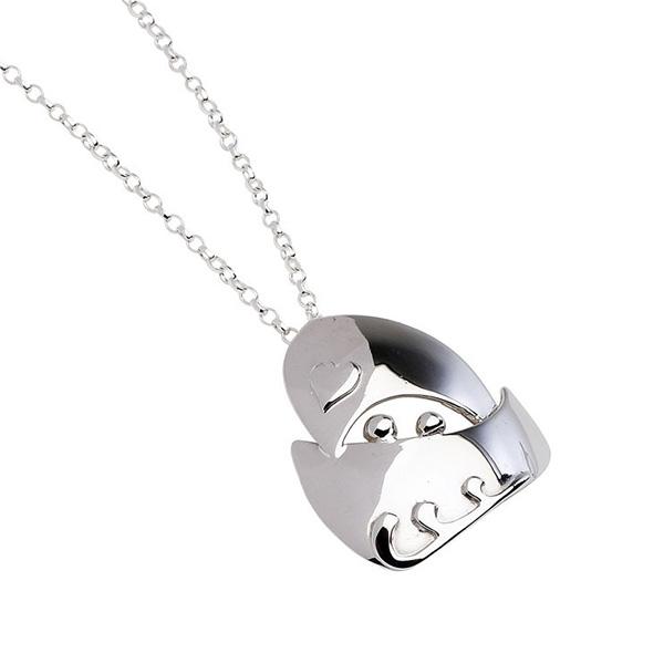 voyage-2-pendant-silver