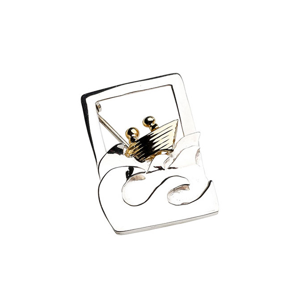 voyage-5-brooch-silver-and-gold-plate