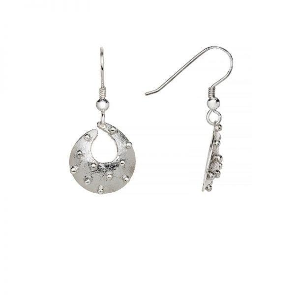 Torc earrings drop side view copy (1)
