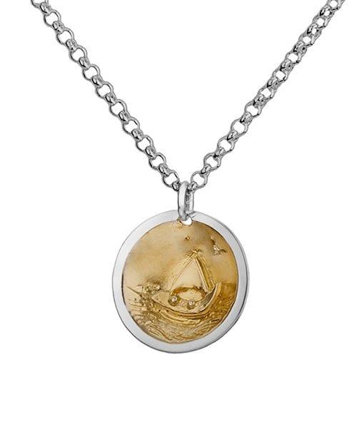 treasured-locket-voyage