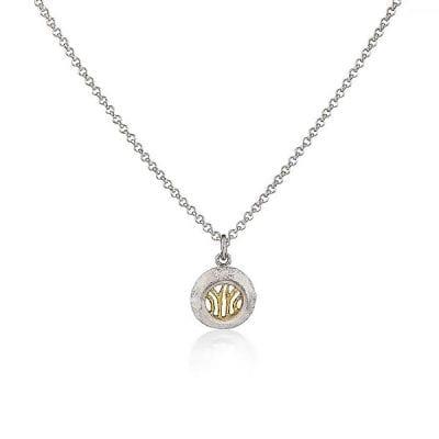 Woven-pendant-small